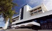 Há duas décadas, o Hospital Assunção, da Rede D'Or São Luiz, foi a unidade pioneira na região a realizar o procedimento - Continue lendo