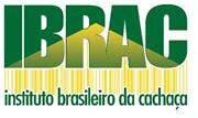 O Instituto Brasileiro da Cachaça (Ibrac) doará nos próximos dias 70 mil litros de álcool etílico hidratado a 70% - Continue lendo