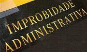 Por um placar de 408 votos a favor e 67 contra, a Câmara decidiu flexibilizar a Lei de Improbidade Administrativa - Continue lendo