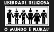 Denúncias serão recebidas pelo Fórum Inter-Religioso para uma Cultura de Paz e Liberdade Crença - Continue lendo