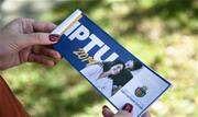 Contribuinte com o pagamento do IPTU (Imposto Predial e Territorial Urbano) em dia poderá concorrer a prêmios de até R$ 30 mil em São Caetano do Sul, no programa IPTU da Virada. - Continue lendo