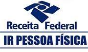 O Ministério da Economia recomendou a Bolsonaro o veto ao projeto de lei nº 639 que adia o prazo para envio das declarações de Imposto de Renda para 31 de julho e o pagamento da 1ª cota - Continue lendo