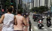 Número de mortes chega a 275, um aumento de 180% em uma semana. As mortes concentram-se em 33 cidades, com maior número na Grande São Paulo - Continue lendo