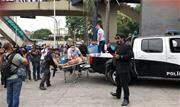 O tema da Segurança Pública deve ser o principal ponto de convergência das forças de oposição em 2022 no Rio, berço do bolsonarismo e comandado hoje por Cláudio Castro, aliado de Bolsonaro - Continue lendo