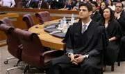 Corregedor nacional de Justiça em exercício deu 15 dias para o magistrado da 18ª Vara do Trabalho de São Paulo, se manifestar em apuração por quebra do Código de Ética da Magistratura - Continue lendo
