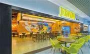 É o quinto restaurante da marca do Grupo Madero no Rio de Janeiro - Continue lendo
