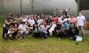 ONG Adote um Cidadão de São Bernardo, organiza o evento 3º Jipe Eficiente e exploram Paranapiacaba e Taquarussu - Continue lendo