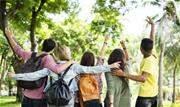 Documento incentiva acesso de jovens de baixa renda no acesso a eventos culturais e esportivos - Continue lendo