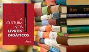 """Tradição popular, referências culturais e as relações entre saber e poder são temas de destaque no workshop da pesquisadora Lara Marin, autora do livro """"A Cultura nos Livros Didáticos"""" - Continue lendo"""