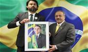 Léo Índio foi orientado por aliados do governo a deixar função de assessor de Chico Rodrigues, alvo de operação da PF - Continue lendo