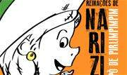 As aventuras de Narizinho, Emília e Pedrinho podem ser ouvidas gratuitamente pelos usuários da linha metroviária e por todas as pessoas cadastradas no aplicativo da Tocalivros - Continue lendo