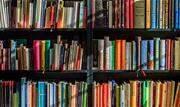 Autores dos melhores romances de ficção receberão R$ 200 mil. Os finalistas serão anunciados até a primeira quinzena de dezembro - Continue lendo