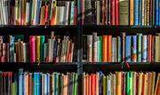 Todos os títulos mencionados e demais livros do catálogo da IMESP podem ser adquiridos nas lojas próprias  - Continue lendo