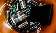 Pesquisa Resíduos Eletrônicos no Brasil foi divulgada hoje - Continue lendo