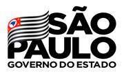Azul, LATAM e GOL já anunciaram ampliação do número de destinos e voos em São Paulo e para outros Estados - Continue lendo