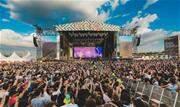 Com Foo Fighters, Miley Cyrus, The Strokes, Doja Cat, A$AP Rocky e Martin Garrix na programação, festival inicia período de troca de ingressos antes de reabrir vendas para o público - Continue lendo