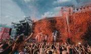 Guns N' Roses, Travis Scott, The Strokes, Lana Del Rey, Martin Garrix e Gwen Stefani são os headliners do festival; O Lollapalooza Brasil 2020 acontecerá nos dias 3, 4 e 5 de abril - Continue lendo