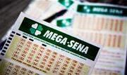 Além de unidades lotéricas, Internet Banking CAIXA (IBC), Portal e App Loterias CAIXA são canais disponíveis para apostas - Continue lendo