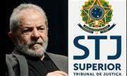O Superior Tribunal de Justiça (STJ) retirou da pauta de julgamentos de hoje, 27, um recurso apresentado pela defesa do ex-presidente Lula (PT) no processo do tríplex do Guarujá - Continue lendo