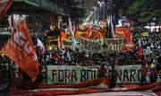 A decisão do presidente de entregar o comando da Casa Civil para o senador Ciro Nogueira, principal expoente do Centrão, também impulsionou o movimento - Continue lendo