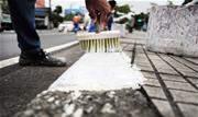 As equipes de trânsito, limpeza urbana e meio ambiente executam obras de manutenção e zeladoria nas ruas da região até o final do mês de agosto - Continue lendo