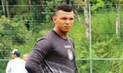 Focado na Série A-2 do Campeonato Paulista, goleiro realiza pré-temporada com elenco do São Caetano no Rio de Janeiro - Continue lendo