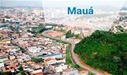 Mauá tem 637 candidatos a vereador e 13 candidatos concorrendo para assumir a Prefeitura do Município - Continue lendo