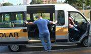 Município conta com 300 veículos regularizados que serão vistoriados até 19/7 - Continue lendo
