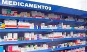 O Senado aprovou nesta quinta-feira, por 58 votos a 6, um projeto de lei (PL) que suspende o reajuste de medicamentos neste ano - Continue lendo