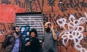 Com exibição de cinco documentários de curta-metragens, apresentações musicais de grandes nomes da música brasileira como Mateus Aleuluia e Metá Metá integram a programação - Continue lendo