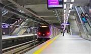 Desde as 9h, trens funcionam em uma única via, atendendo os dois sentidos entre Capão Redondo e Giovanni Gronchi; na terça-feira, quatro estações ficaram fechadas por quase 10 horas - Continue lendo