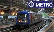 Intervenções começam na noite de sábado por conta de obras da estação Morumbi da Linha 17-Ouro - Continue lendo