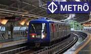 Trecho que contava com um desvio para obras do Metrô na estação Vila Sônia voltará ao normal - Continue lendo