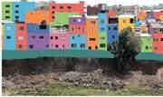 Programa Viver Melhor, coordenado pela Casa Paulista e executado pela CDHU, vai investir R$ 20 milhões para recuperar cerca de mil habitações precárias em bairro da zona sul de São Paulo - Continue lendo
