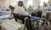 O Brasil registrou 1.738 novas mortes pela covid-19 nesta segunda-feira, 12. A média semanal de vítimas ficou em 3.125 sendo a maior marca já registrada desde o início da pandemia - Continue lendo