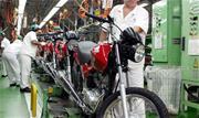 Segundo o balanço da entidade, em setembro, foram licenciadas 108.816 motocicletas, volume 6,2% superior ao registrado em agosto (102.463 motocicletas) - Continue lendo