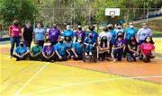 Um grupo de mulheres de Diadema que começou fazendo ginástica, virou programa municipal e completa amanhã (21/9) 32 anos de atividade - Continue lendo