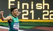 O Brasil fechou o Mundial de Atletismo Paralímpico de Dubai com a inédita segunda colocação no quadro de medalhas - Continue lendo