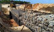 Rodrigo Santos Alves, superintendente do Ibama na Bahia, cancelou atos da própria equipe técnica no Estado para liberar obras de um resort de luxo, erguidas sobre a areia da Praia do Forte - Continue lendo