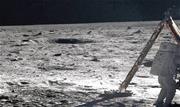 A viagem vai durar 100 dias e vai pousar para procurar água e outros recursos. A ideia é compreender melhor a distribuição de recursos na Lua e documentar as futuras missões tripuladas  - Continue lendo