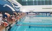 O SERC São Caetano participou com 40 nadadores, num total de 272 atletas de 11 equipes que disputaram esta edição - Continue lendo