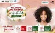Shopping realiza a ação em parceria com o Instituto Devolver e o banco SICOOB CREDCEG de São Bernardo do Campo  - Continue lendo