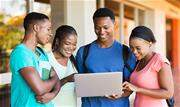 Pela primeira vez, os estudantes negros passaram em 2018 a ser maioria dos inscritos nas instituições de ensino superior da rede pública do País - 50,3% - Continue lendo