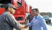 Veículos receberam investimento total de R$ 1,14 milhão e vão reforçar operação de combate a incêndios e salvamentos da corporação - Continue lendo