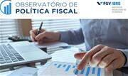 Segundo levantamento do Observatório de Política Fiscal do Ibre/FGV, os gastos públicos passaram de 38,4% do PIB em 2010 para 42,7% em 2019. - Continue lendo