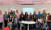 Evento, realizado na Faculdade de Agronegócios de Holambra, reuniu gestores de turismo de Estâncias de todo Estado - Continue lendo