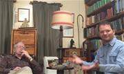 """O secretário de Alfabetização do MEC, Carlos Francisco Nadalim é sócio do dono do site Brasil Sem Medo, lançado pelo """"guru"""" bolsonarista Olavo de Carvalho, que o indicou para o MEC - Continue lendo"""