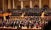 Antes da abertura da Temporada 2020, dedicada a Beethoven, Osesp leva a música do compositor para o interior, litoral e cidades da Grande São Paulo - Continue lendo