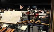 Transmissão será feita pelas redes sociais; atividade sem público presencial integra série Expressão Musical da temporada 2021 dos Concertos Astra-Finamax - Continue lendo