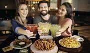 Restaurante oferecerá aperitivos exclusivos e 50% de desconto em chopp e drinks durante final de semana das 17h às 20h - Continue lendo